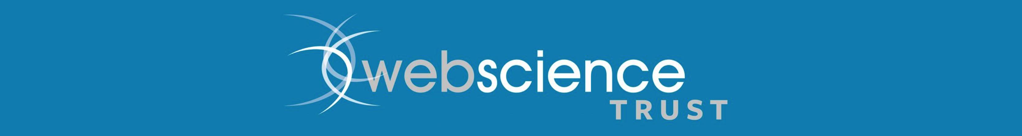Web Science Trust