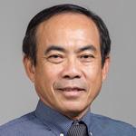 Tat-Seng Chua
