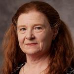 Deborah McGuinness