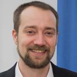 Matthias Thimm