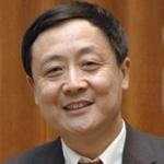 Jianping Wu