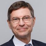 Stefan Wrobel