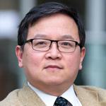 Yike Guo