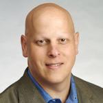 Dr Daniel Weitzner